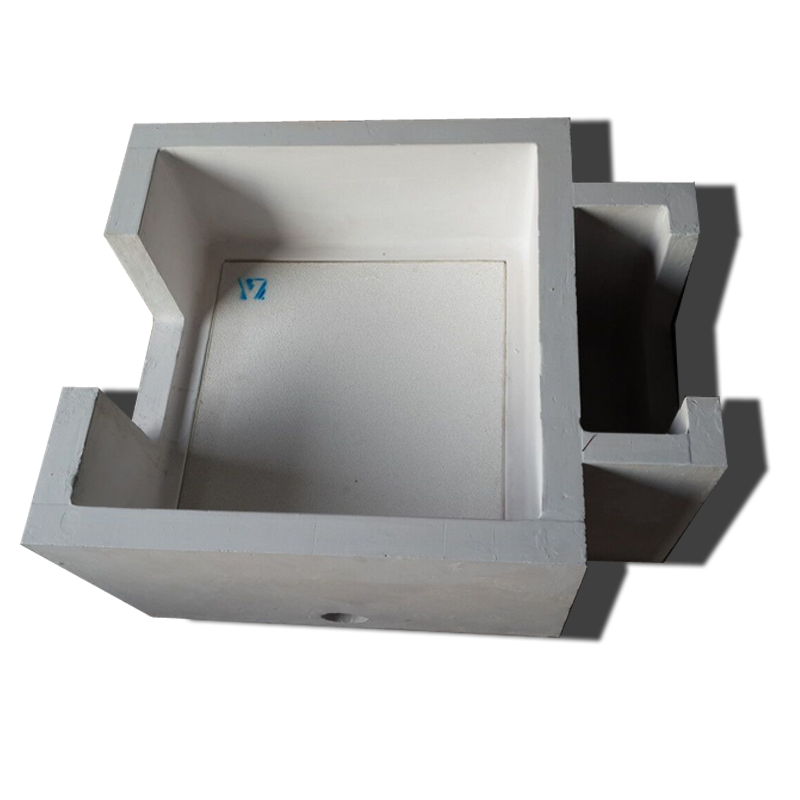 Aluminium Founder Foam Filter