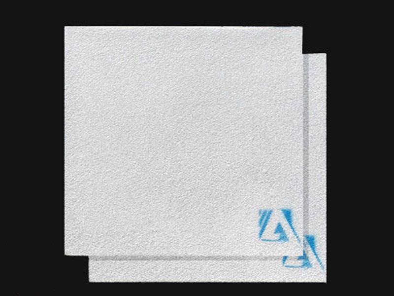 Ceramic Casting Filter