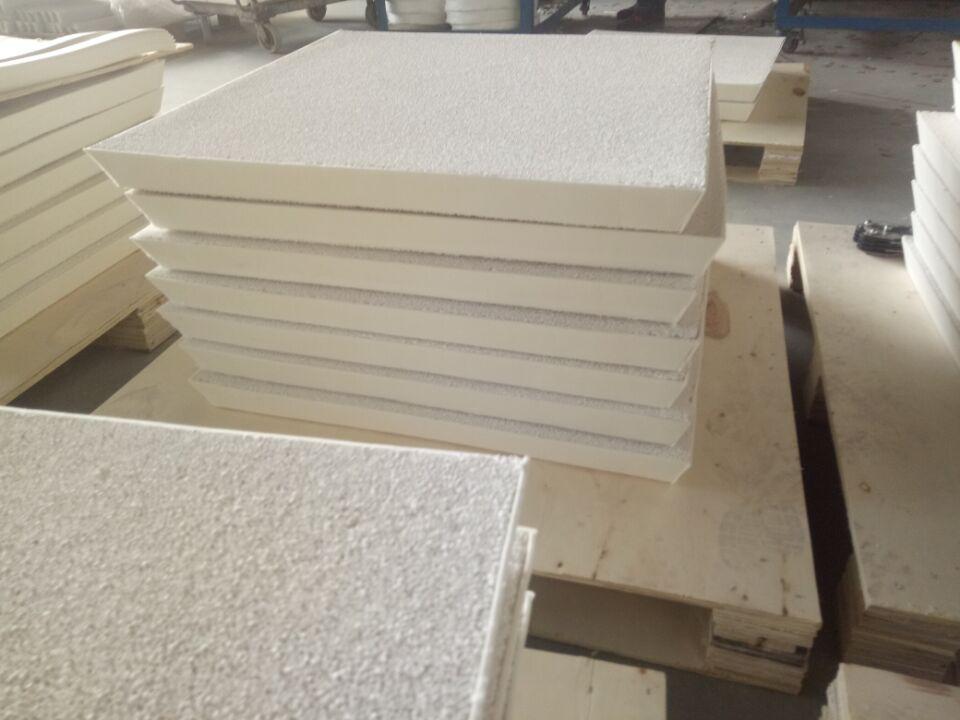 Aluminium Casting Filters