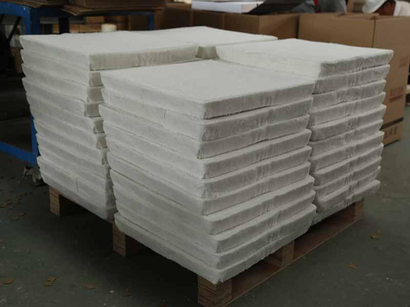 Aluminum Casting Supplies