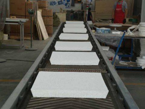Ceramic Foam Filter Manufacturers