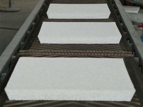 Ceramic Foam Filter Manufacturers In India
