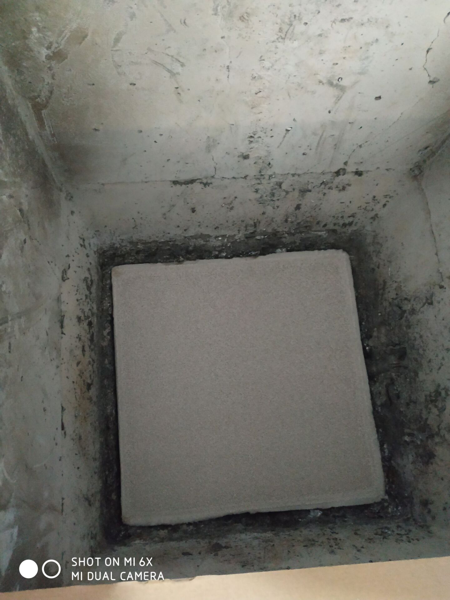Ceramic Foam Filter Aluminium Peru