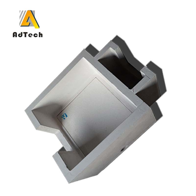 Aluminium And Aluminium Alloys Ceramic Filters Cost