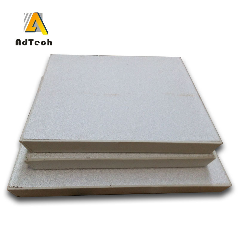 Silicon Carbide Ceramic Foam Filter