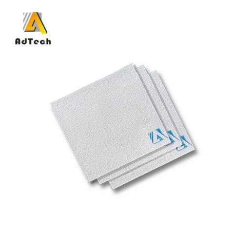 Alumina Molten Metal Filter