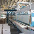Ceramic Foam Filters Producers