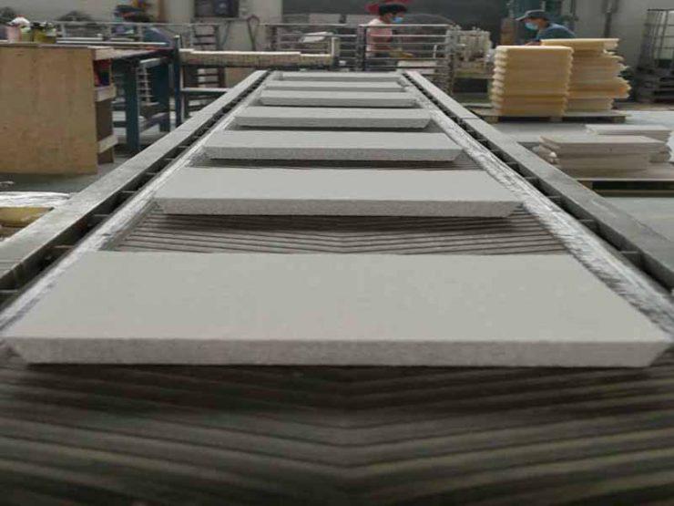 Use Ceramic Filter Manufacturers