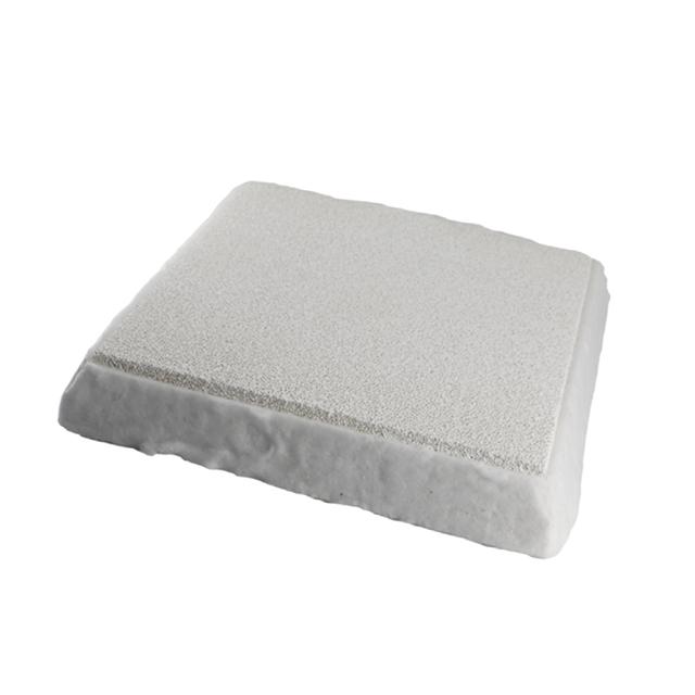 Ceramic Foam Filter Supplier