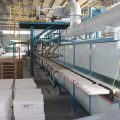 Ceramic Foundry Filter Manufacturers