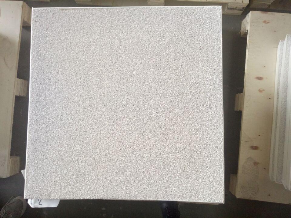 Porous Ceramic Filter Factory