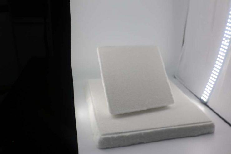 Sell Ceramic Filter Price
