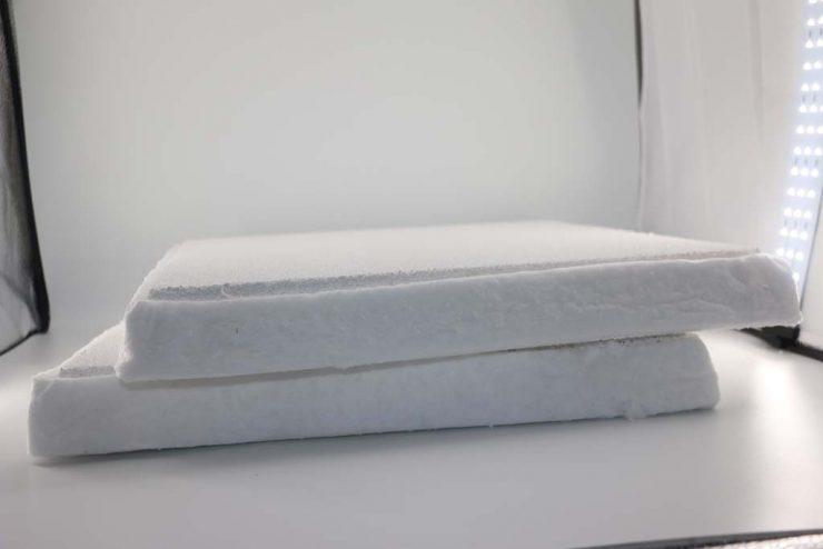 Alumina Ceramic Foam Filter China