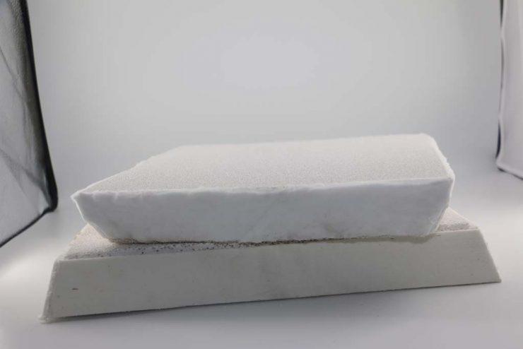 Ceramic Filter Ceramic Product