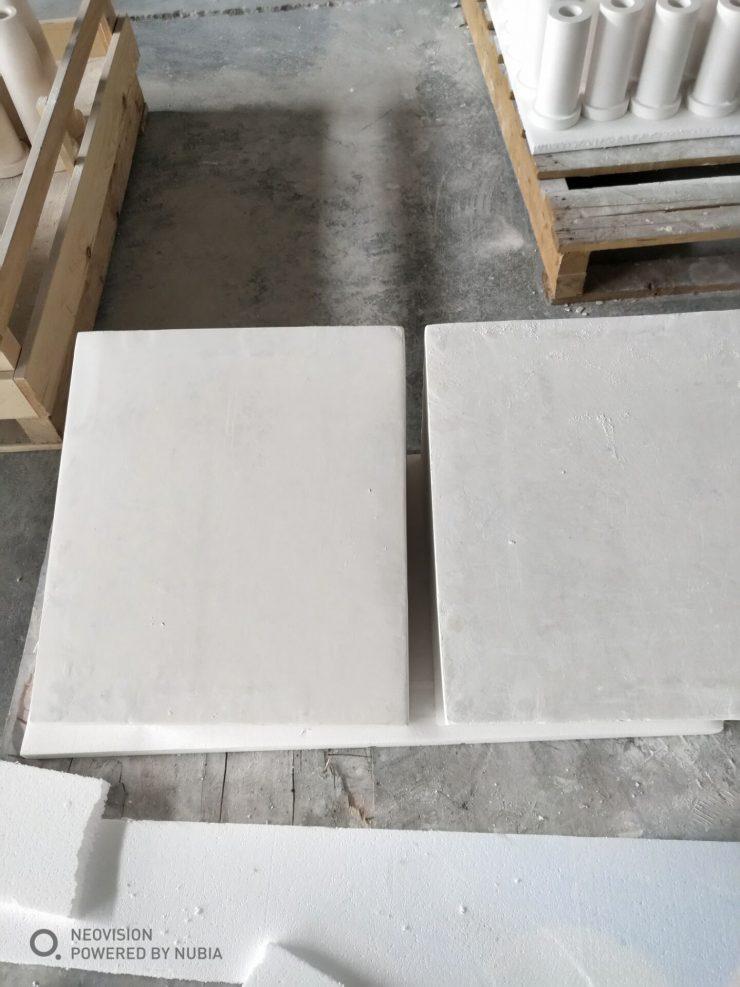 Molten Aluminum Filter Coimbatore